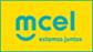 mcel_logo